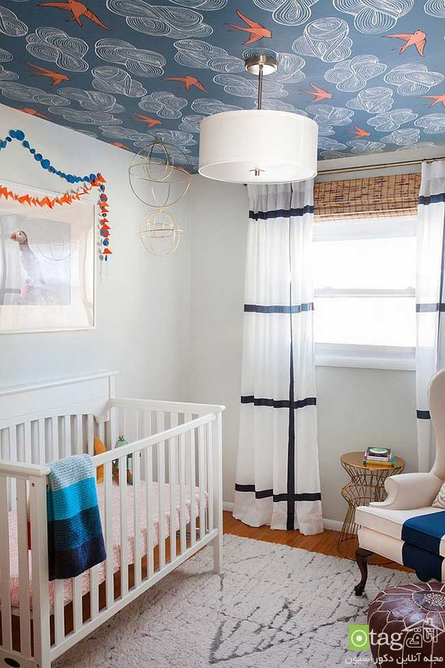 Colorful-ceiling-design-ideas (1)