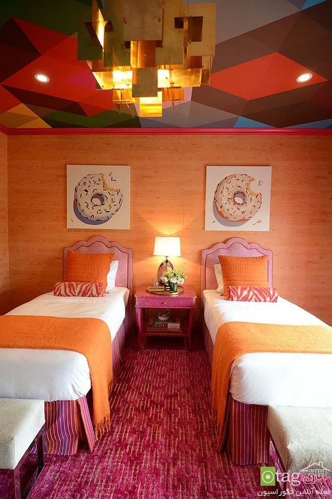 Colorful-ceiling-design-ideas (4)