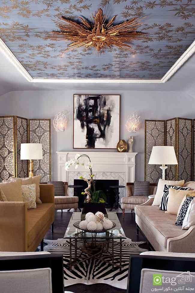 Colorful-ceiling-design-ideas (6)
