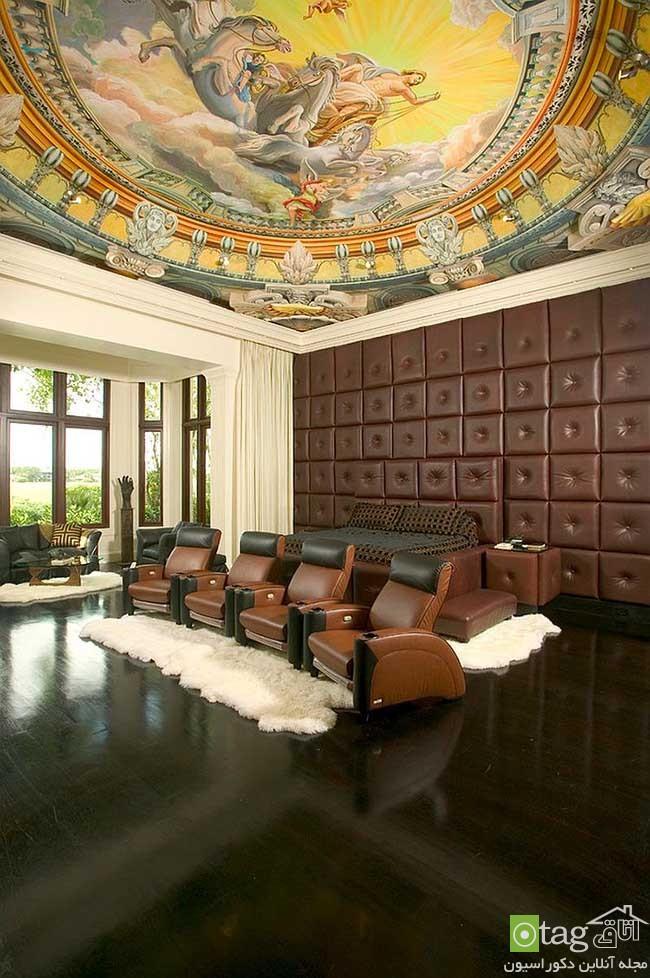Colorful-ceiling-design-ideas (9)