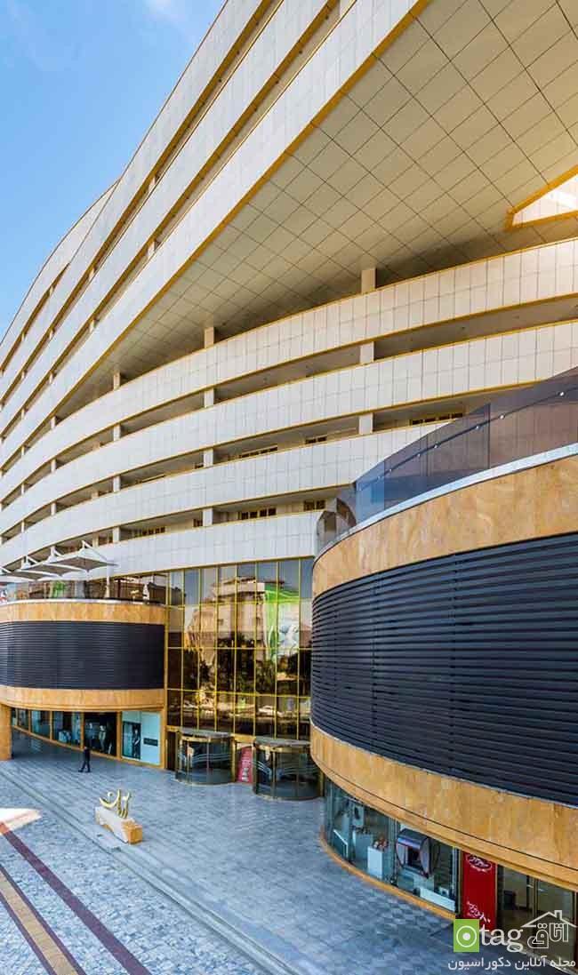 Commercial-building-facades (12)