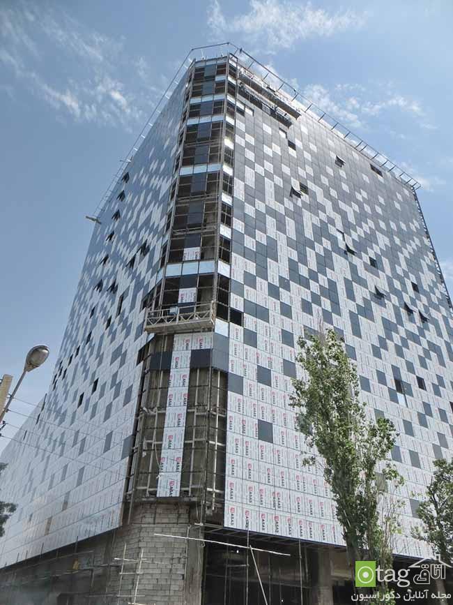 Commercial-building-facades (14)