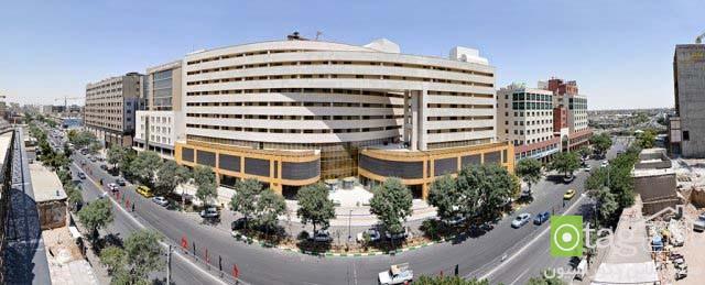 Commercial-building-facades (15)