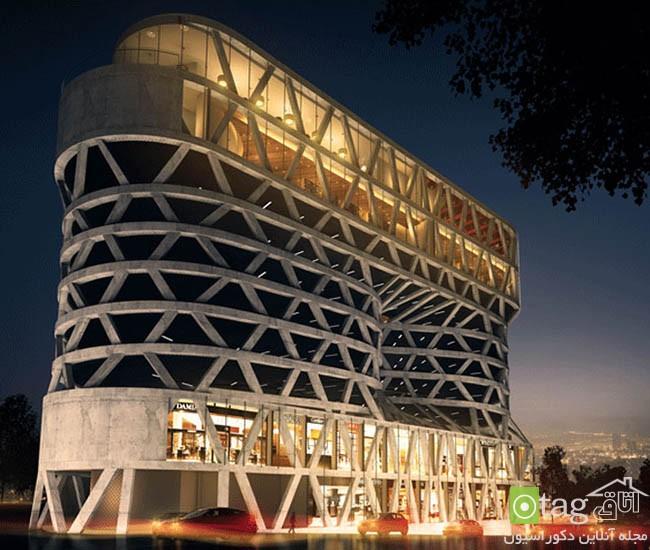 Commercial-building-facades (16)