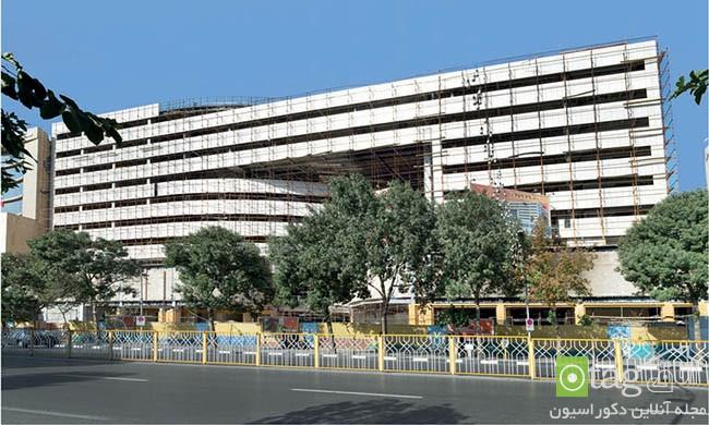 Commercial-building-facades (19)