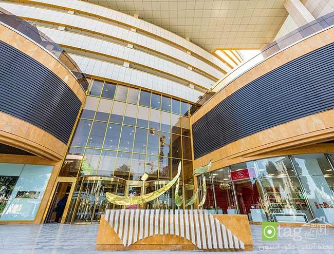 Commercial-building-facades (2)