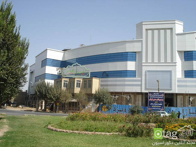 Commercial-building-facades (22)
