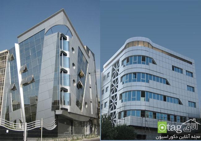 Commercial-building-facades (8)