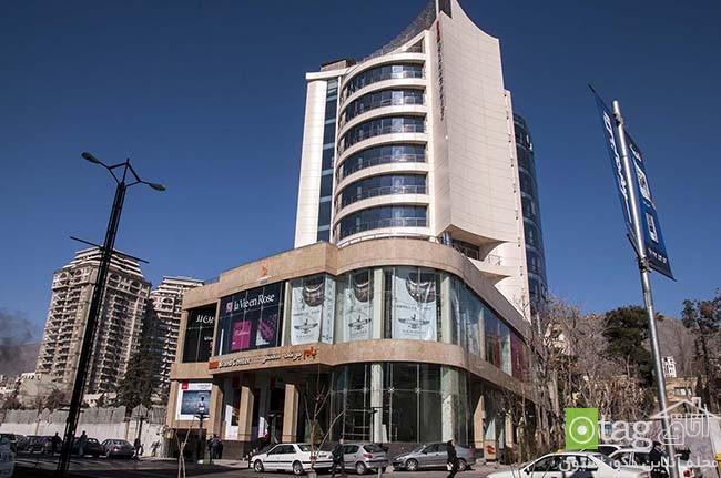 Commercial-building-facades (9)
