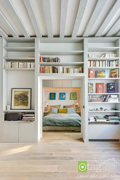 Compact-and-cozy-apartment-decoration-design (1)