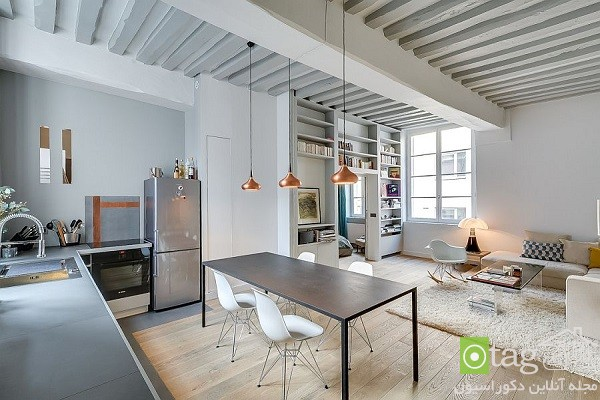 Compact-and-cozy-apartment-decoration-design (12)