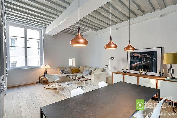 Compact-and-cozy-apartment-decoration-design (2)