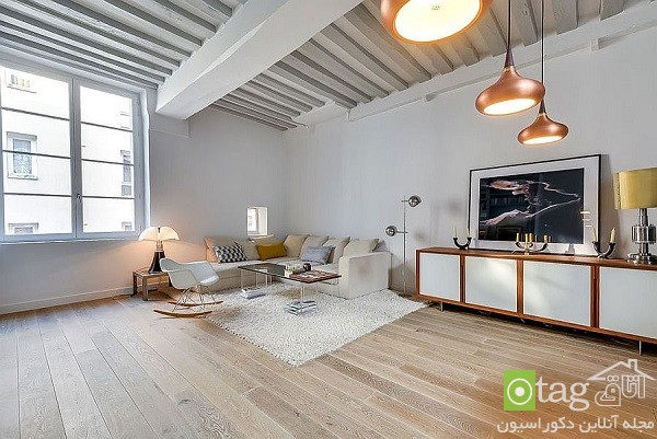 Compact-and-cozy-apartment-decoration-design (3)