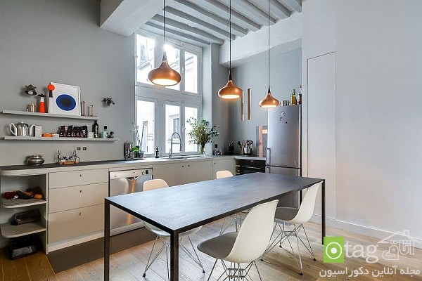 Compact-and-cozy-apartment-decoration-design (7)