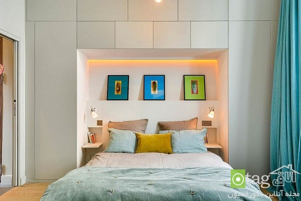 Compact-and-cozy-apartment-decoration-design (9)