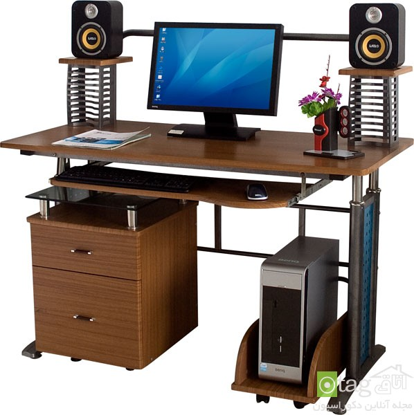 Computer-Desk-Design-Computer-Table-Design (1)