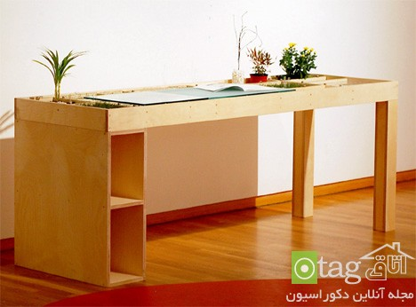Computer-Desk-Design-Computer-Table-Design (12)
