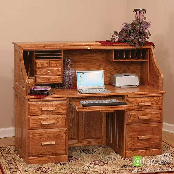 Computer-Desk-Design-Computer-Table-Design (13)