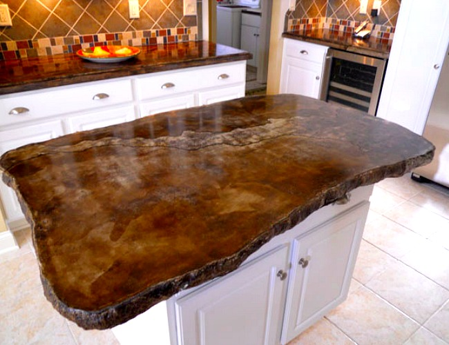 Concrete-kitchen-Countertop-designs (11)