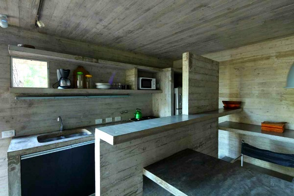 Concrete-kitchen-Countertop-designs (12)