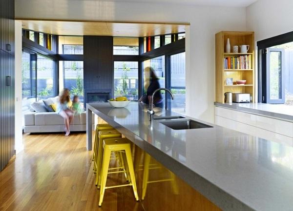 Concrete-kitchen-Countertop-designs (13)