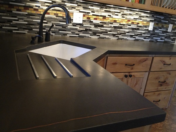 Concrete-kitchen-Countertop-designs (2)