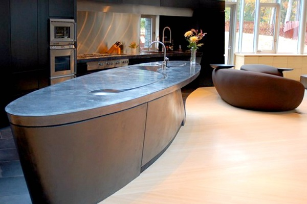 Concrete-kitchen-Countertop-designs (4)
