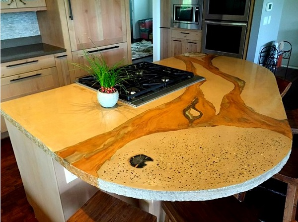 Concrete-kitchen-Countertop-designs (6)