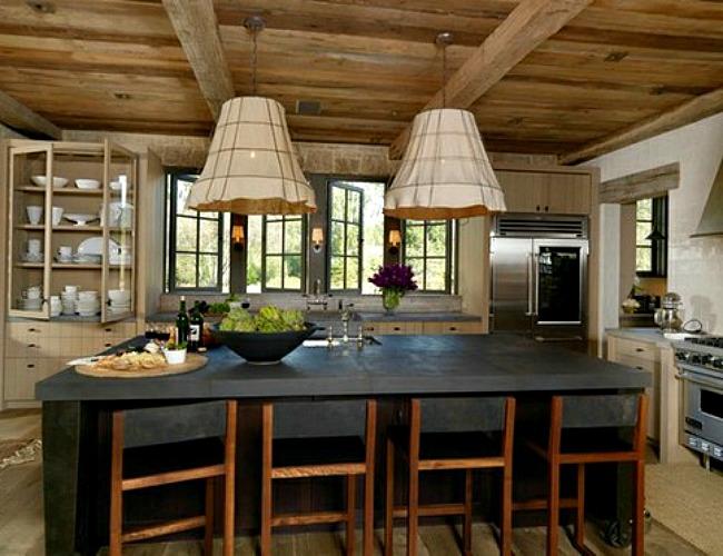Concrete-kitchen-Countertop-designs (9)