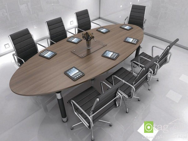 Conference-table-design-ideas (4)