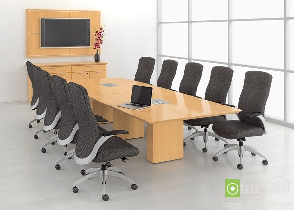 Conference-table-design-ideas (5)