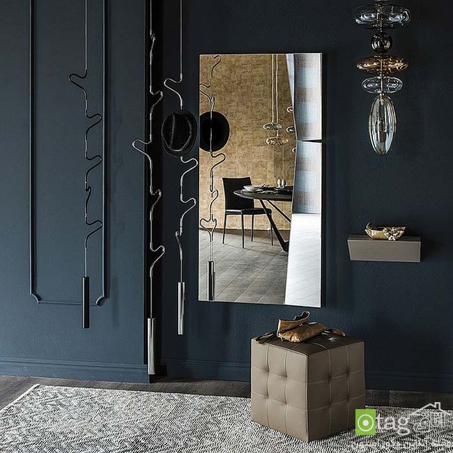 Contemporary-and-minimal-wall-mirror-ideas (1)