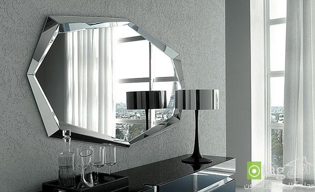Contemporary-and-minimal-wall-mirror-ideas (10)
