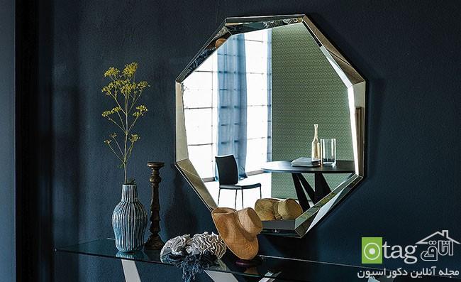 Contemporary-and-minimal-wall-mirror-ideas (3)