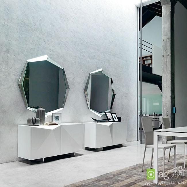 Contemporary-and-minimal-wall-mirror-ideas (5)