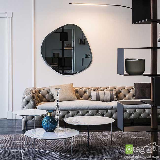 Contemporary-and-minimal-wall-mirror-ideas (9)