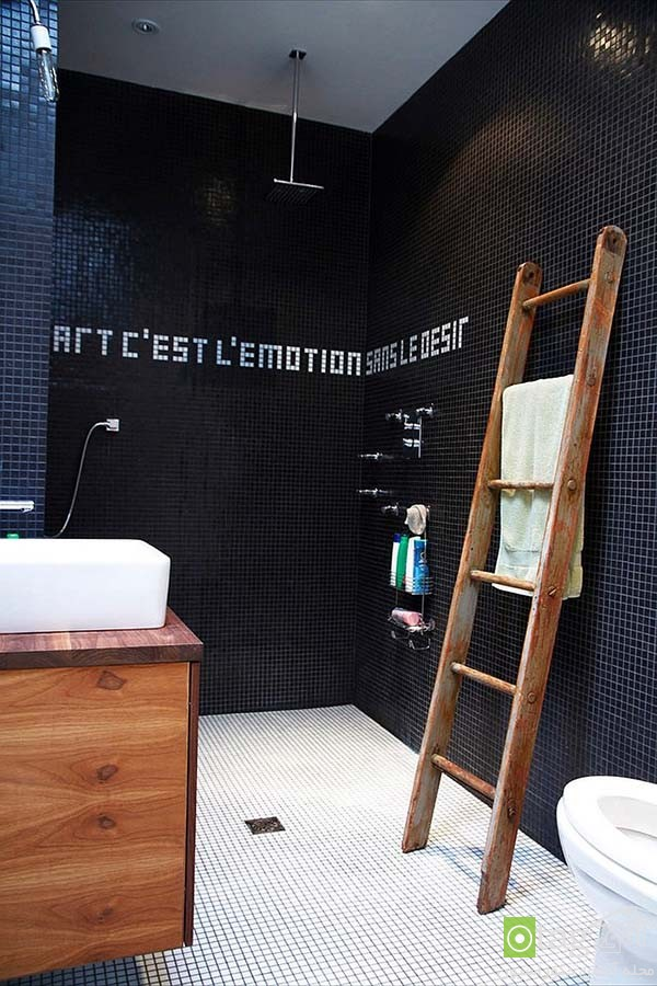 Contemporary-bathroom-in-shades-of-black (16)