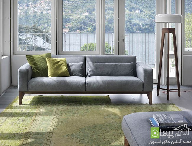 Contemporary-italian-sofa-designs (6)