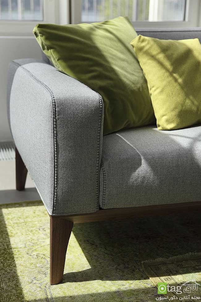Contemporary-italian-sofa-designs (7)