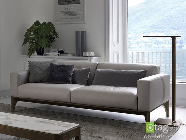 Contemporary-italian-sofa-designs (8)