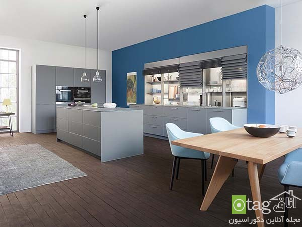 Contemporary-kitchen-cabinet-design-ideas (1)