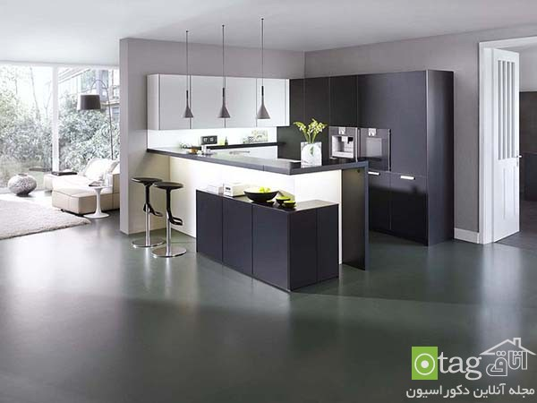 Contemporary-kitchen-cabinet-design-ideas (10)