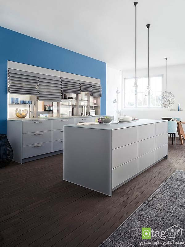 Contemporary-kitchen-cabinet-design-ideas (11)