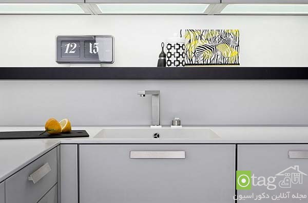 Contemporary-kitchen-cabinet-design-ideas (2)