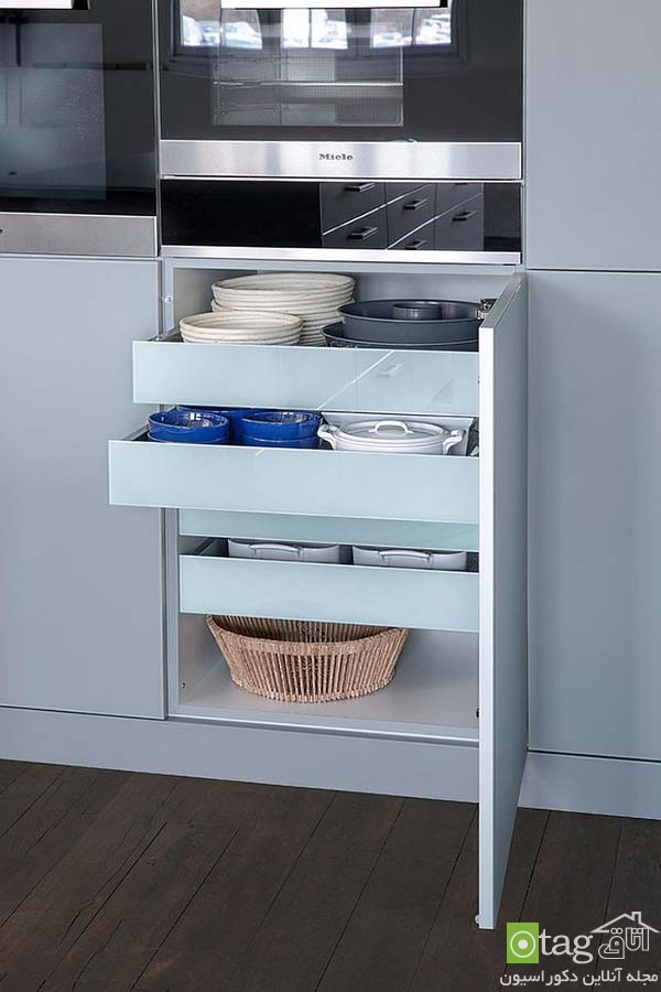 Contemporary-kitchen-cabinet-design-ideas (3)