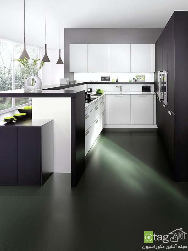 Contemporary-kitchen-cabinet-design-ideas (4)