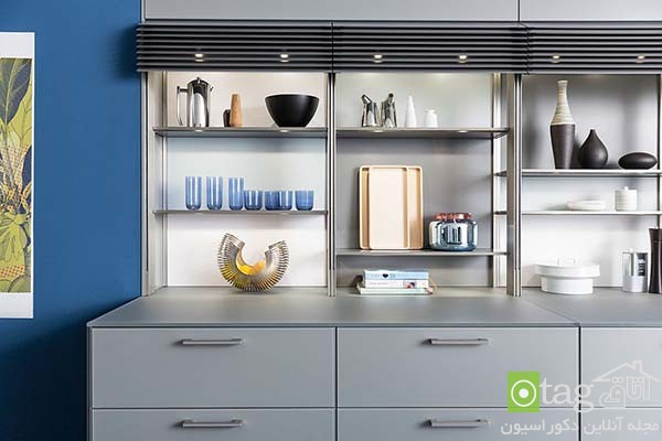 Contemporary-kitchen-cabinet-design-ideas (5)