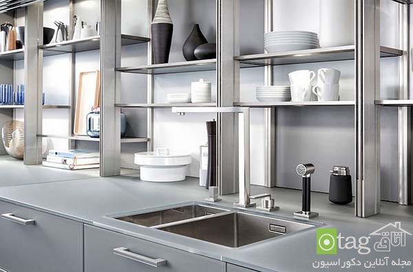 Contemporary-kitchen-cabinet-design-ideas (6)