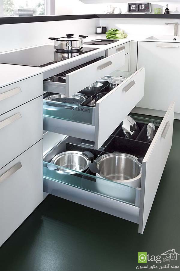 Contemporary-kitchen-cabinet-design-ideas (7)