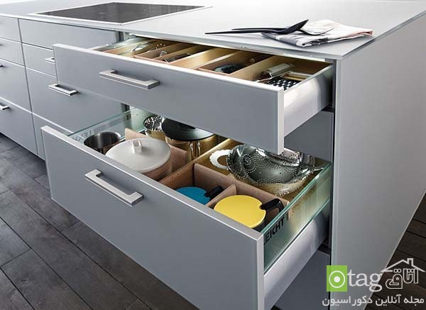 Contemporary-kitchen-cabinet-design-ideas (8)